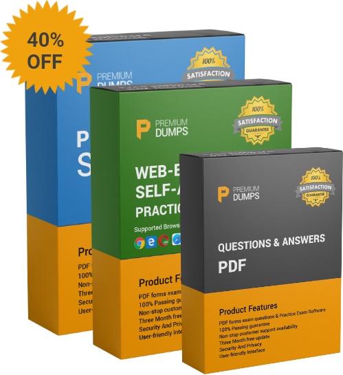 B2C Solution Architect Pack
