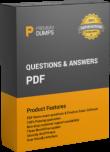 pdf Dumps